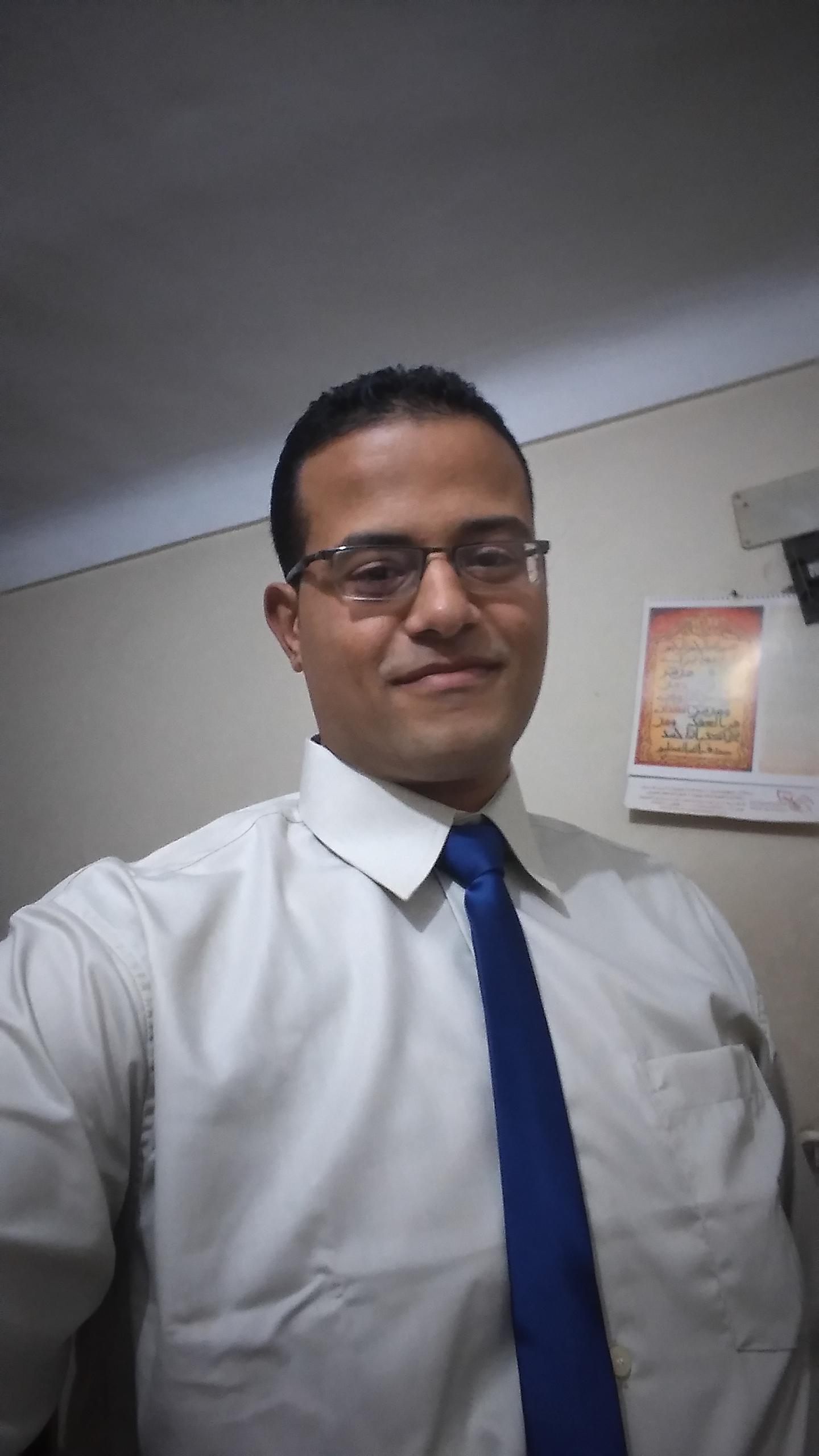 ahmedibrahim1 Profile Picture
