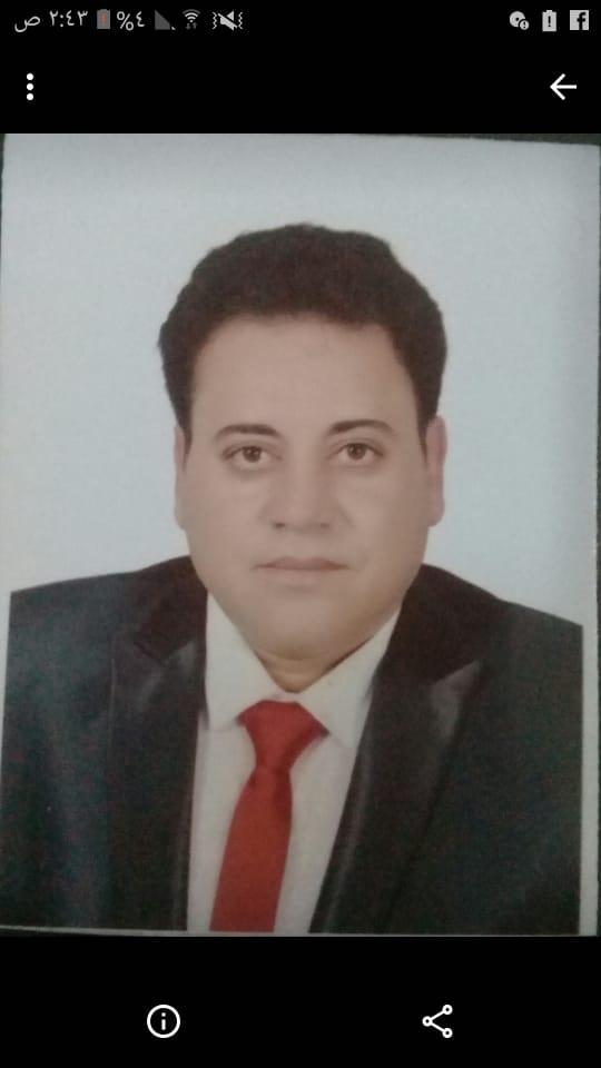Saadhossin Profile Picture