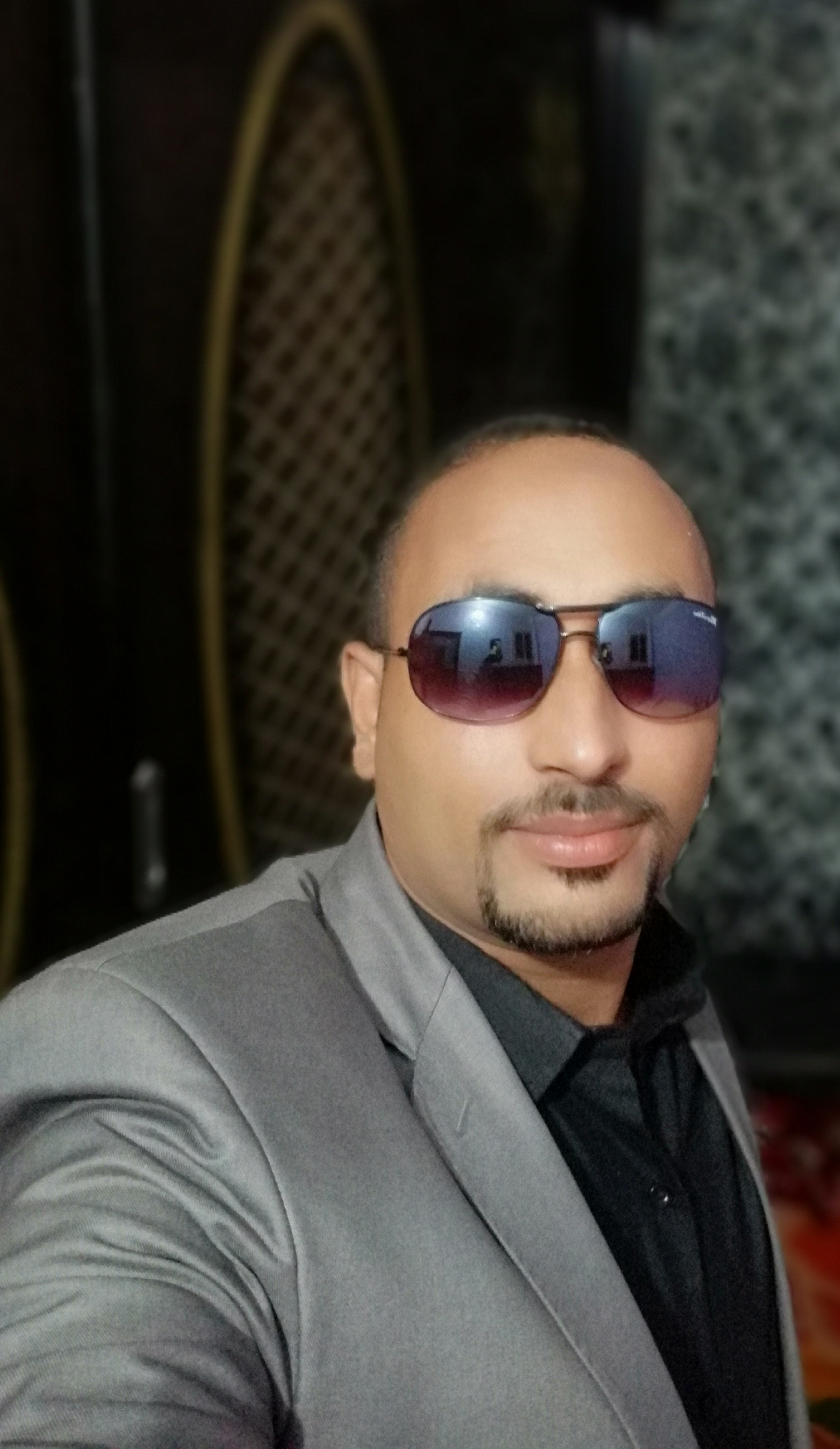 11089Ahmedhassan Profile Picture