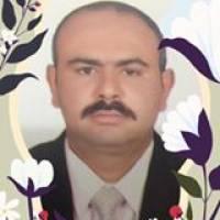 حامد بكرى Profile Picture