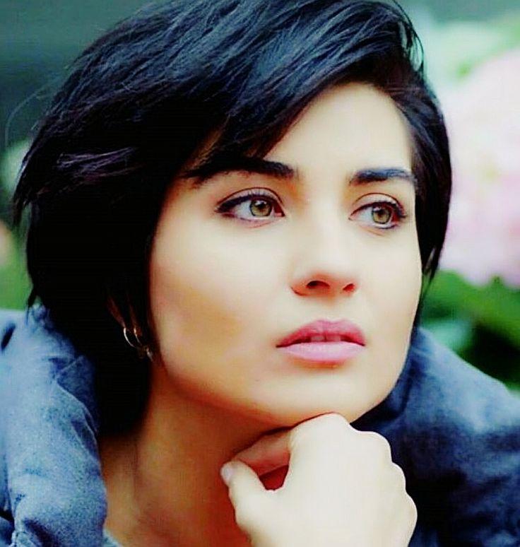 Nouran2 Profile Picture