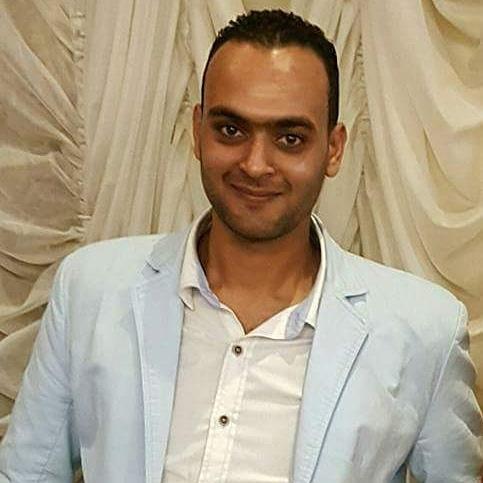 Hassan2020 Profile Picture