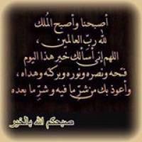 احمد اسماعيل profile picture