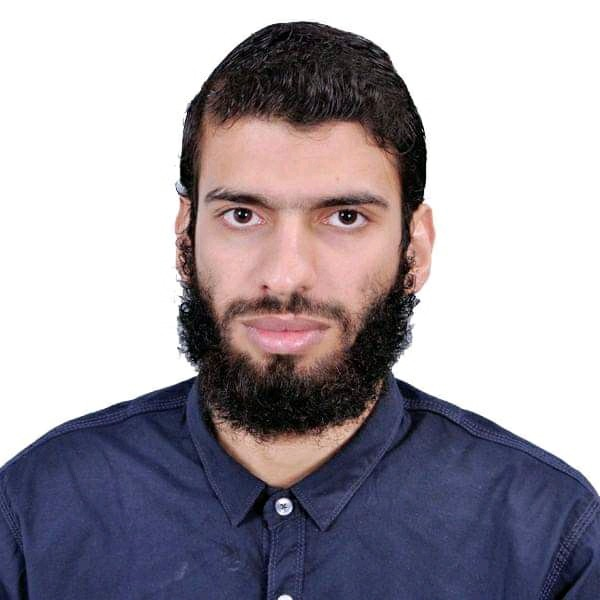 Omarshawky Profile Picture