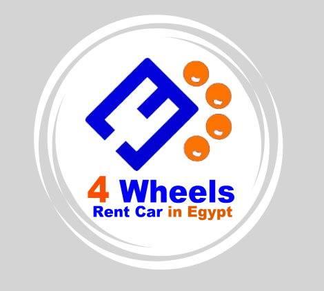 ايجار سيارات Cover Image