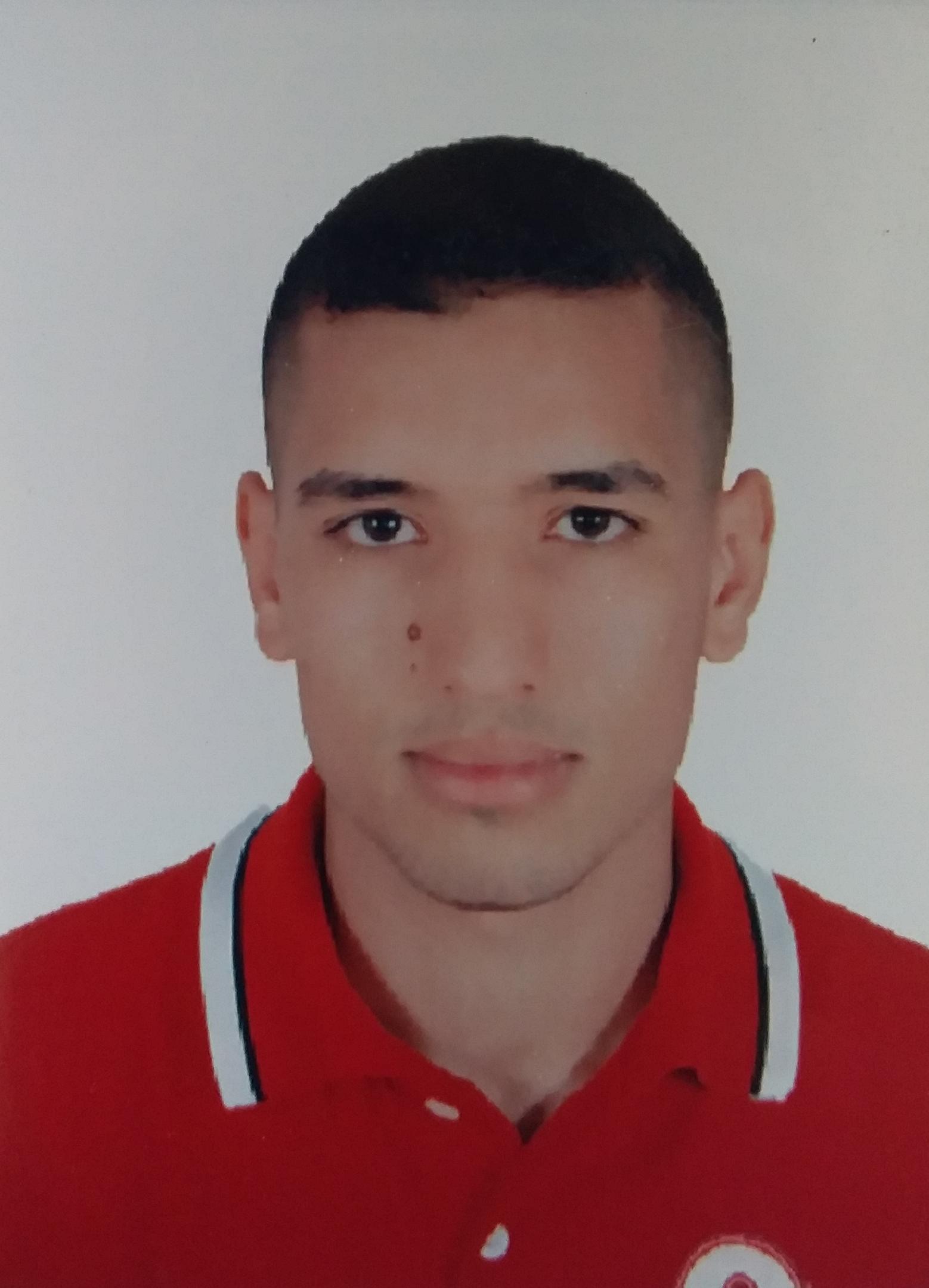 Lakouis Profile Picture