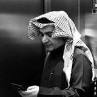 Abdalrahim Albani Profile Picture