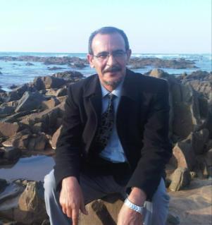 abdelmoezemam Profile Picture