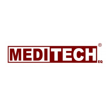 meditech200 Profile Picture