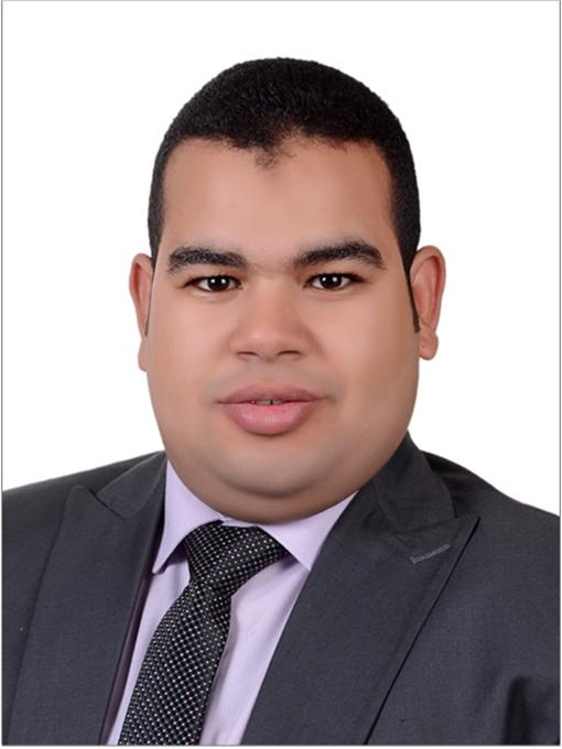 assem Profile Picture