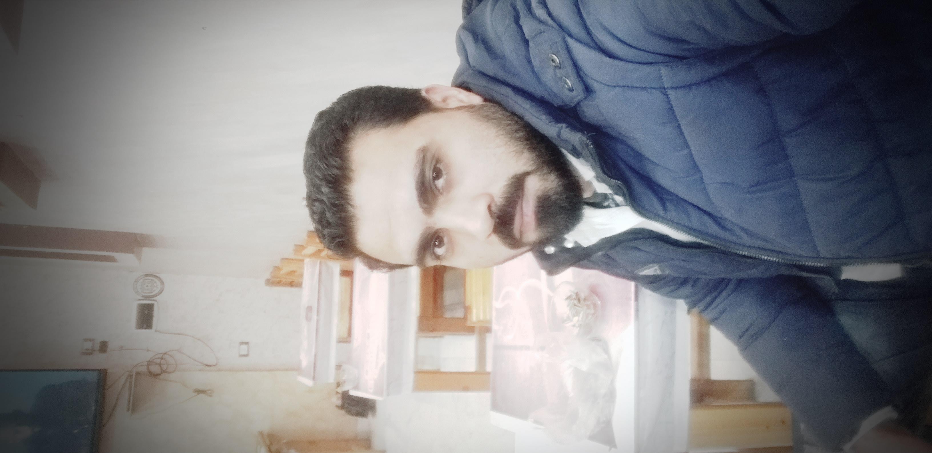 Gadnageh Profile Picture