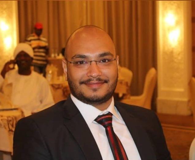 MahmoudAlbadawey Profile Picture