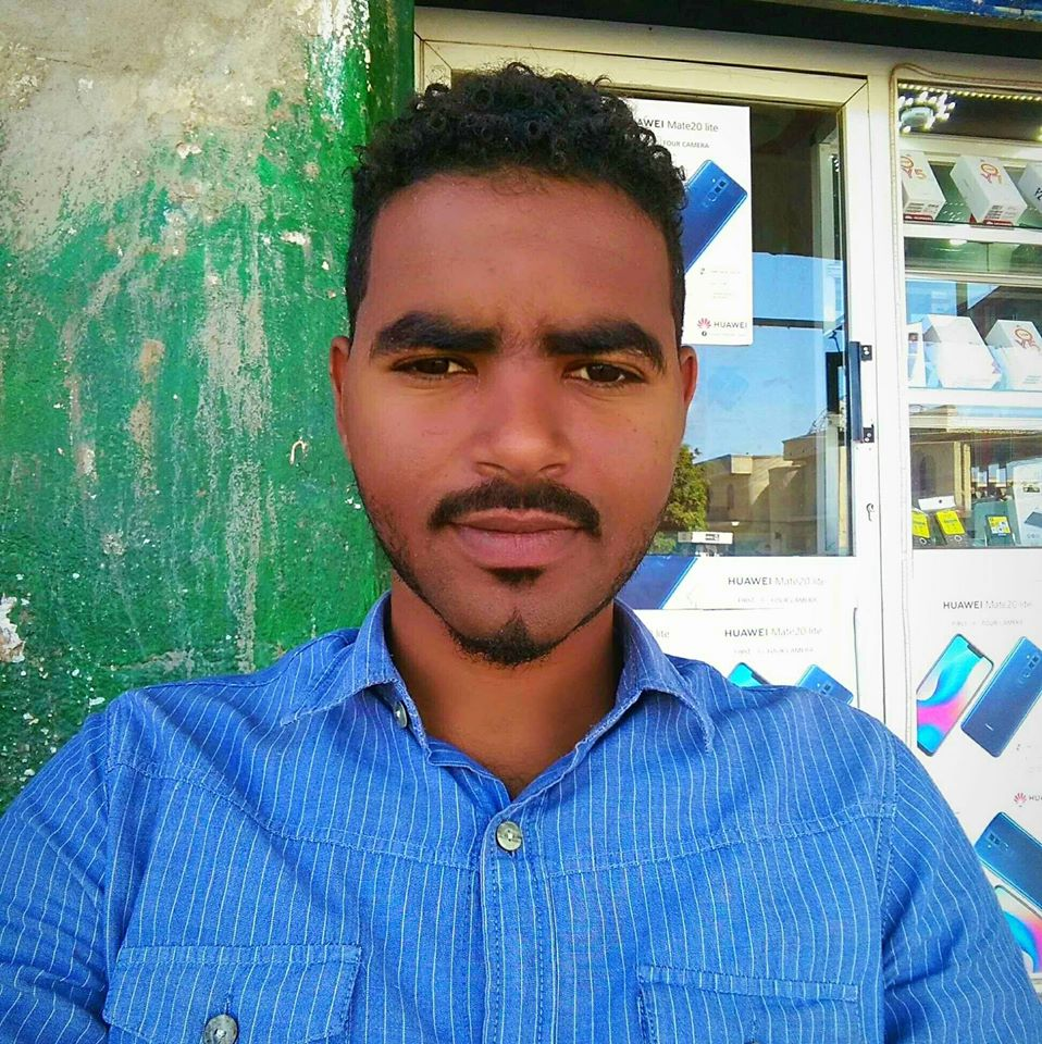 mohammedalmontsir Profile Picture