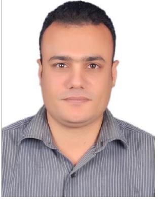 ahmedabdelsattar Profile Picture
