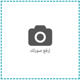 Mezyad Profile Picture