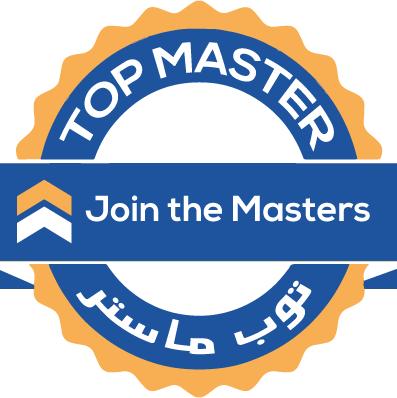 topmaster Profile Picture