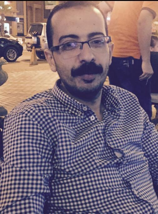 alaman Profile Picture