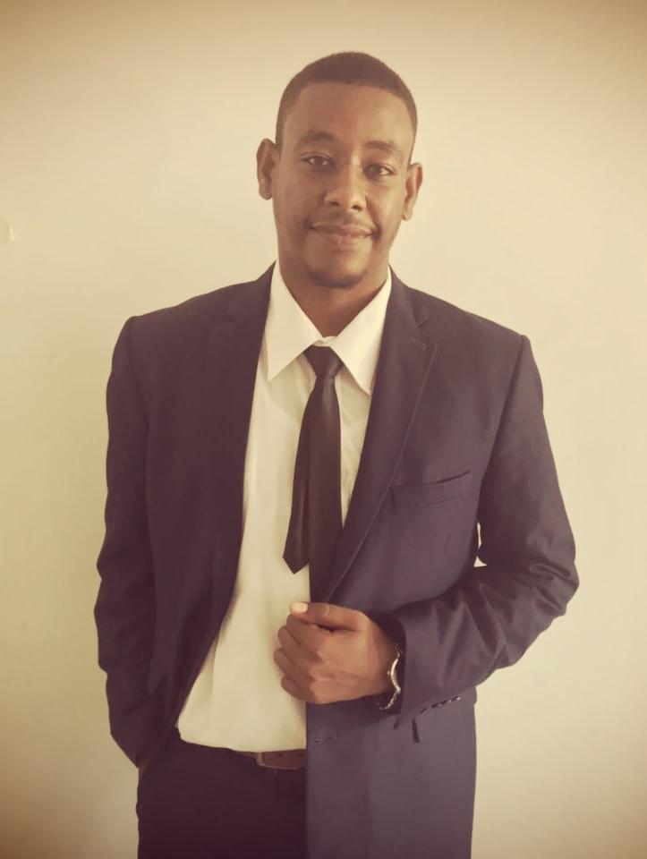 Omer_Ebrahim Profile Picture