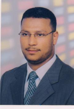 Dr-Tareq Profile Picture