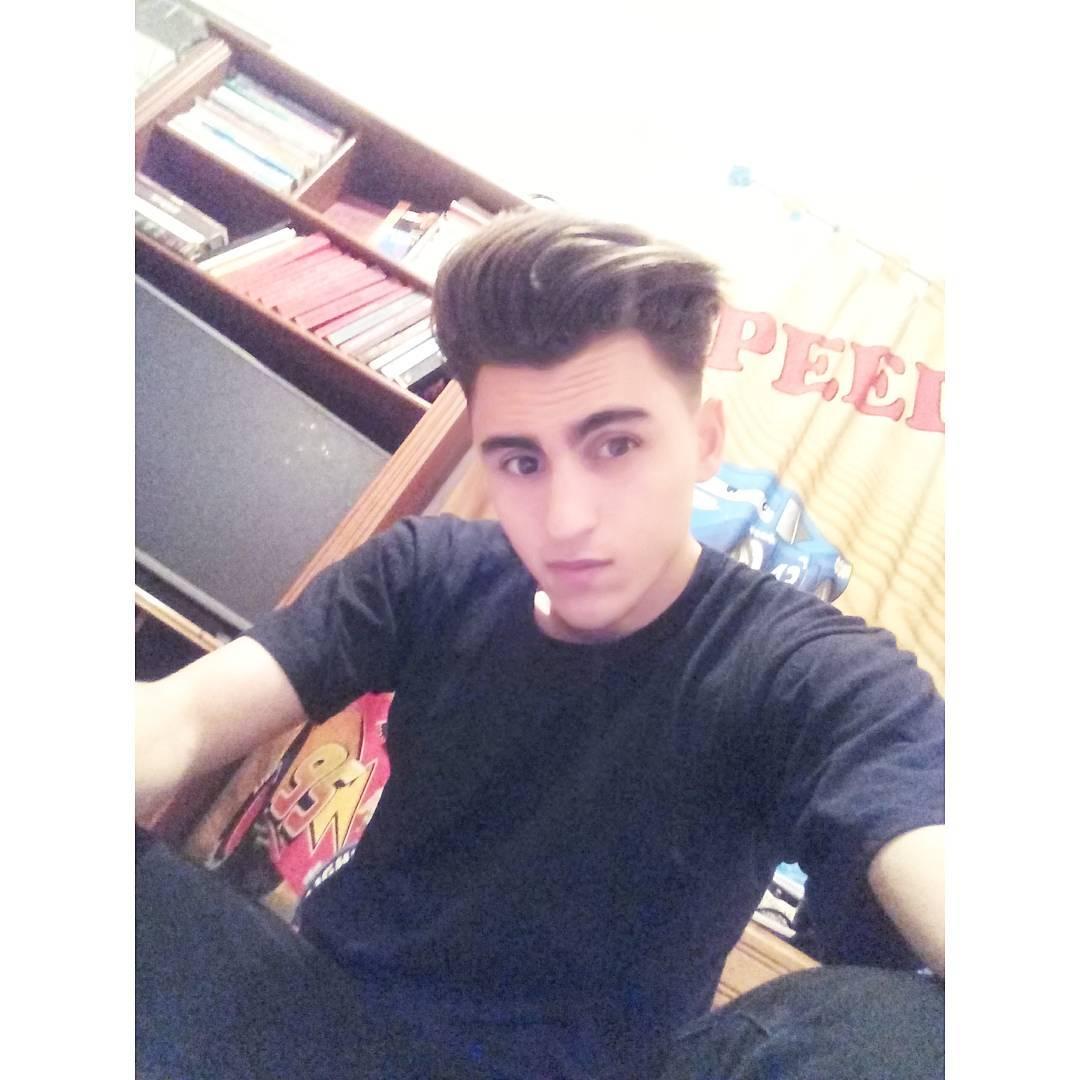 youjil Profile Picture