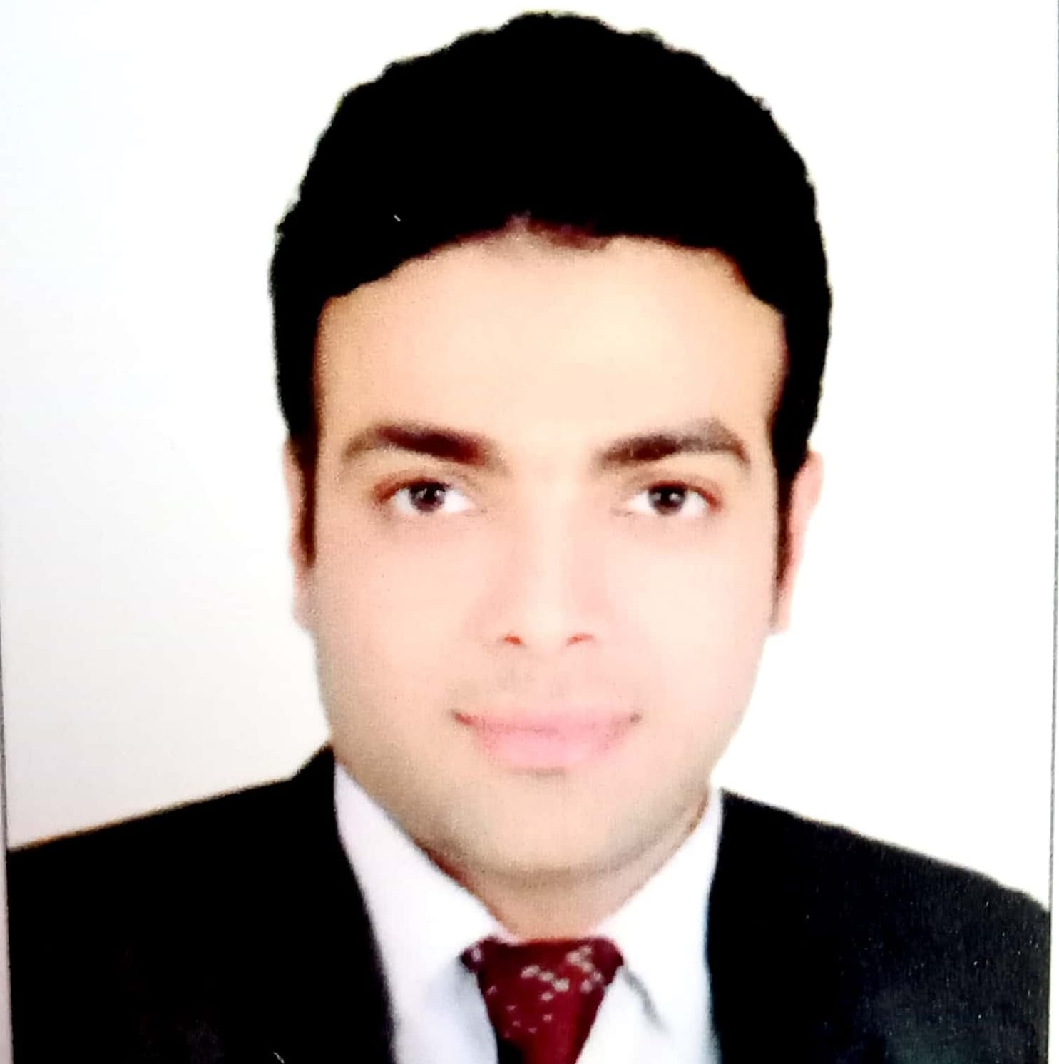 mahmoud negm Profile Picture