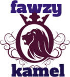fawzykamel Profile Picture