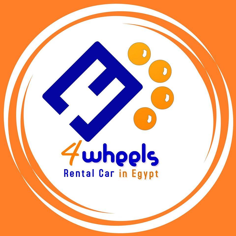 ايجار سيارات Project Picture