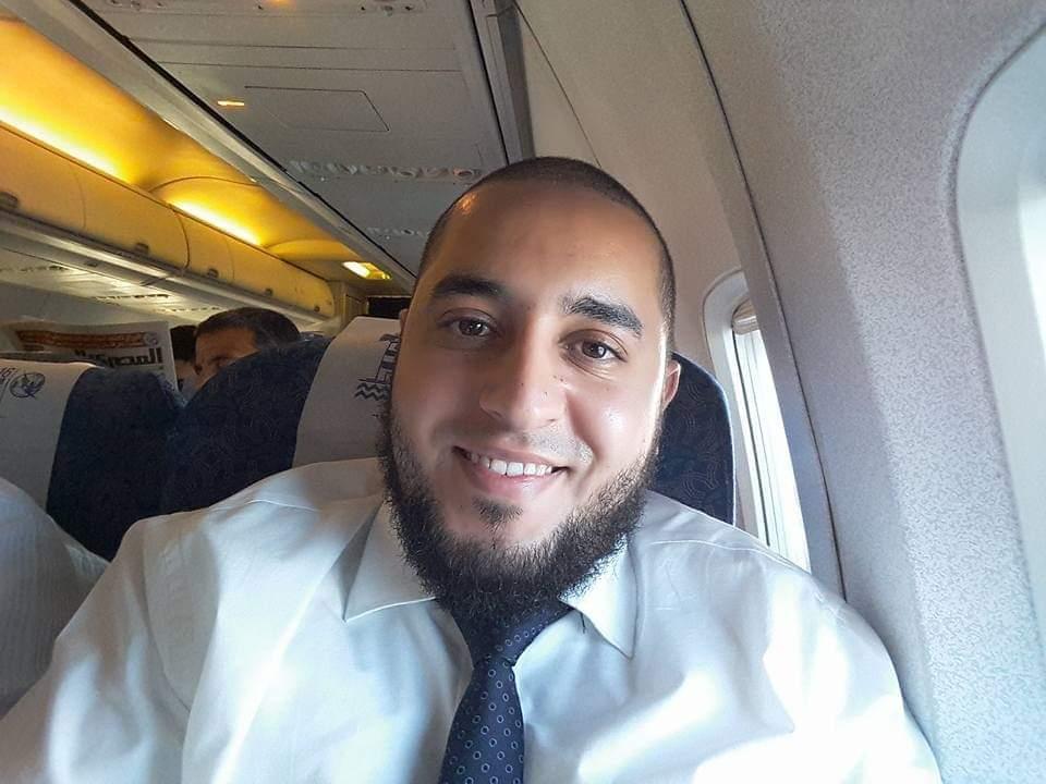 مروان اللواتي Profile Picture