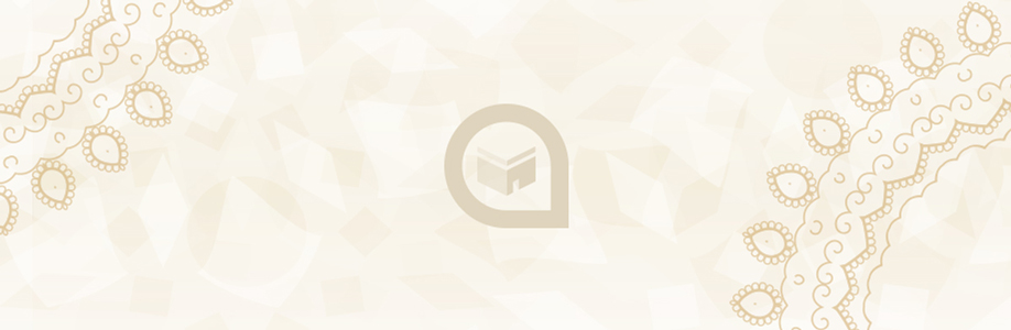 مشروع ألو مكة Allo Makkah للإتصالات Cover Image