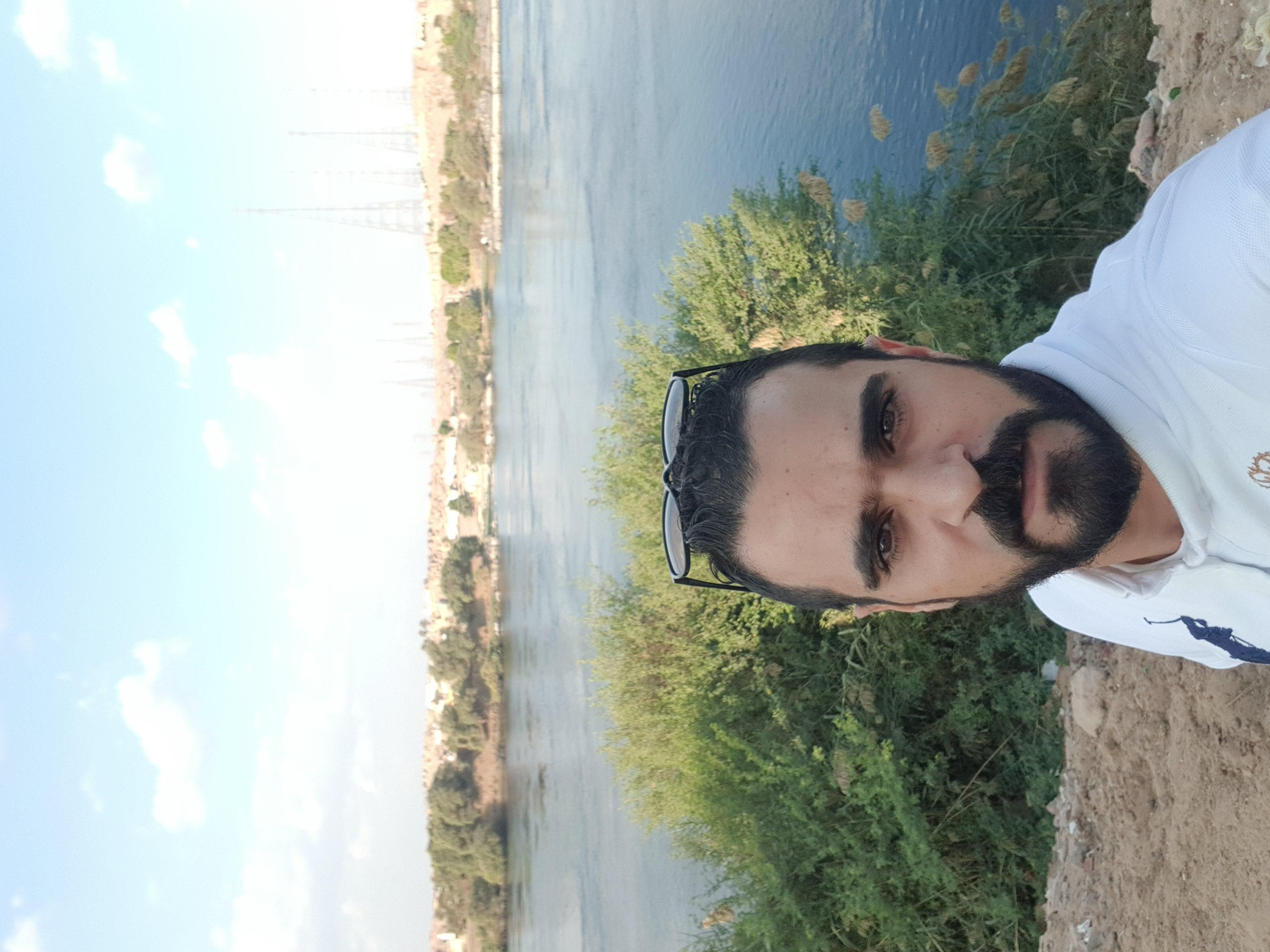mohamedhasan Profile Picture