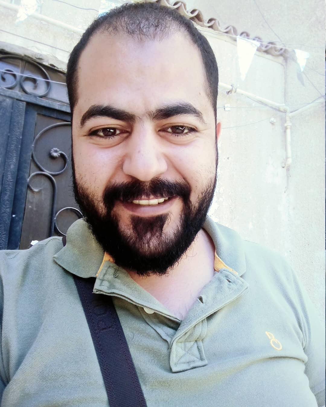 FirasAbuGhazaleh Profile Picture