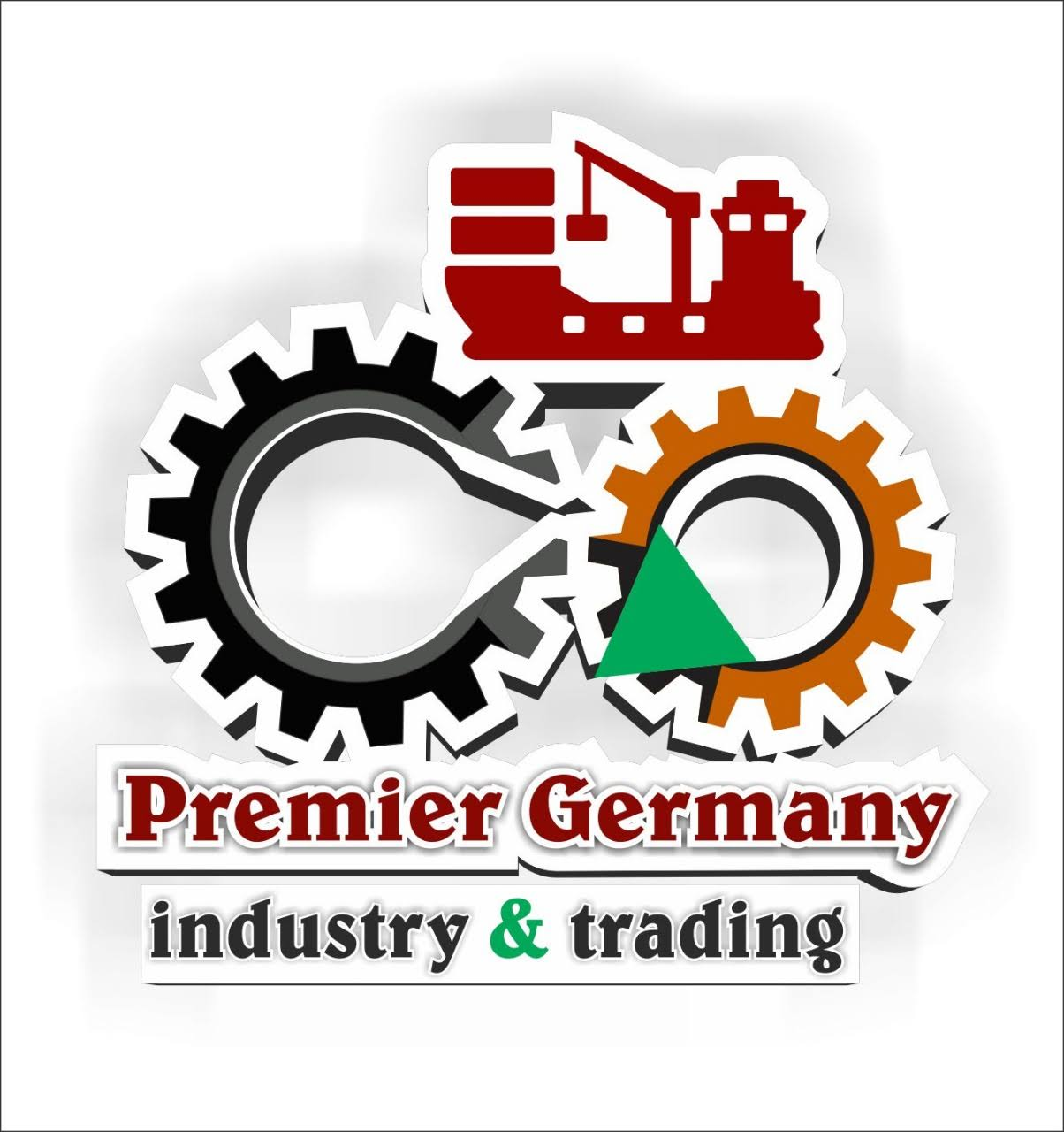 Premier Germany Group Profile Picture