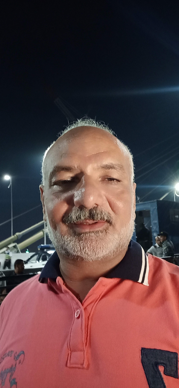 sabetsalah Profile Picture