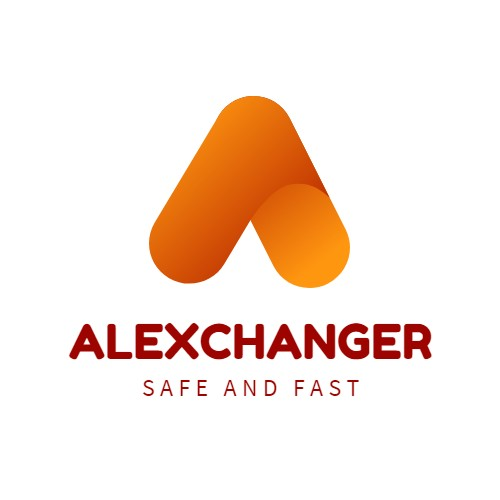 Alexchanger.com Project Picture