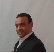 mahmmoudelhennawy Profile Picture