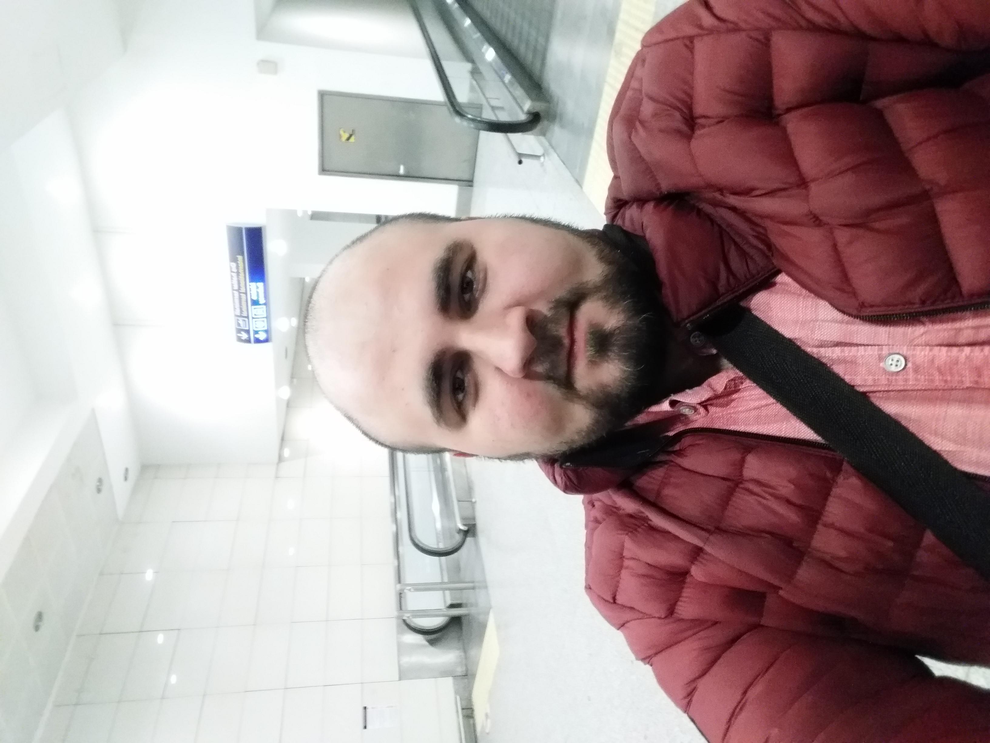 ABDALAZIZKATBY Profile Picture