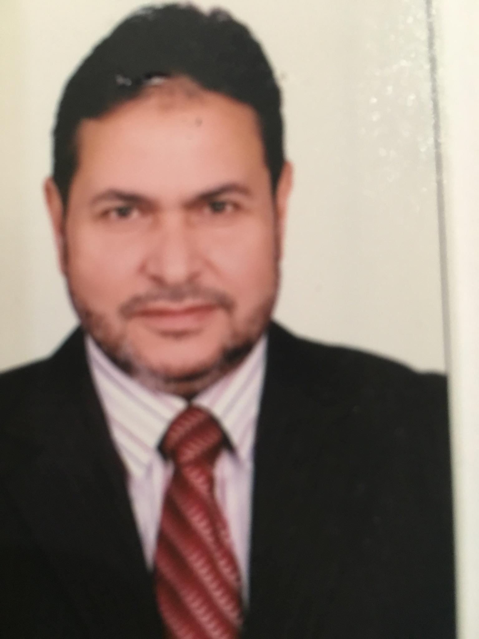 Hamdyomran Profile Picture