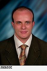 Wael-Benwa Profile Picture