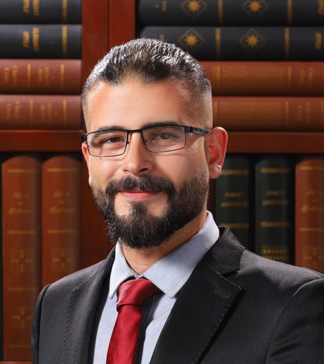 MajdALHalabi Profile Picture