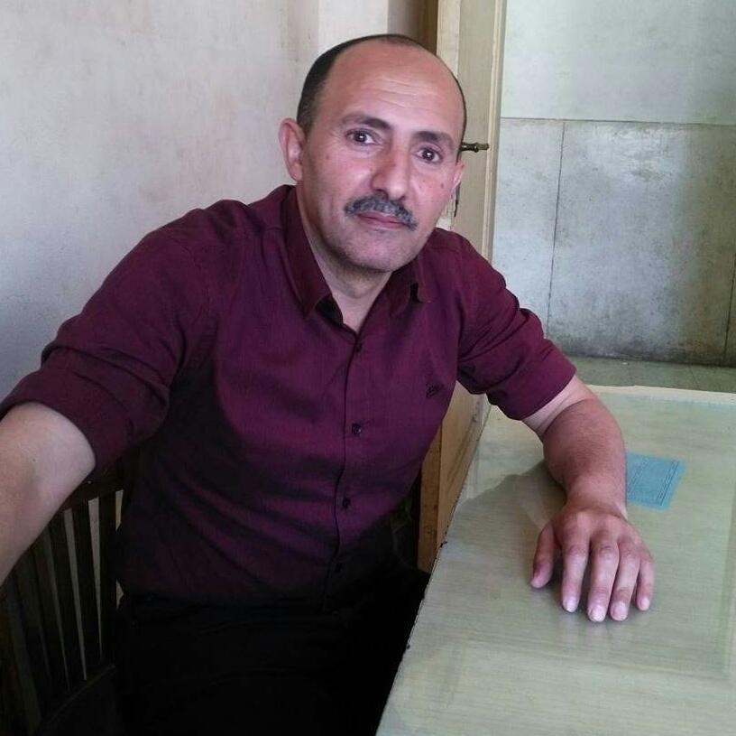 Tarekelsaid Profile Picture