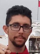 محمد عتوك Profile Picture