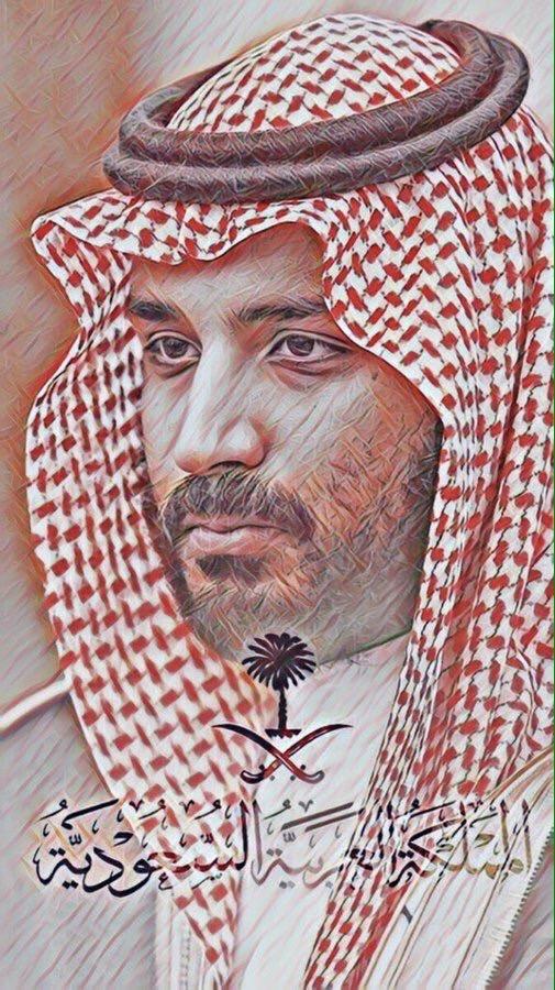 Salem996 Profile Picture