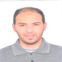 walidTawfic Profile Picture