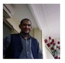 HamedAref Profile Picture