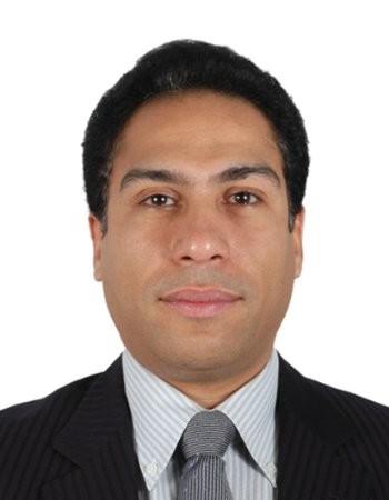 wael4442004 Profile Picture
