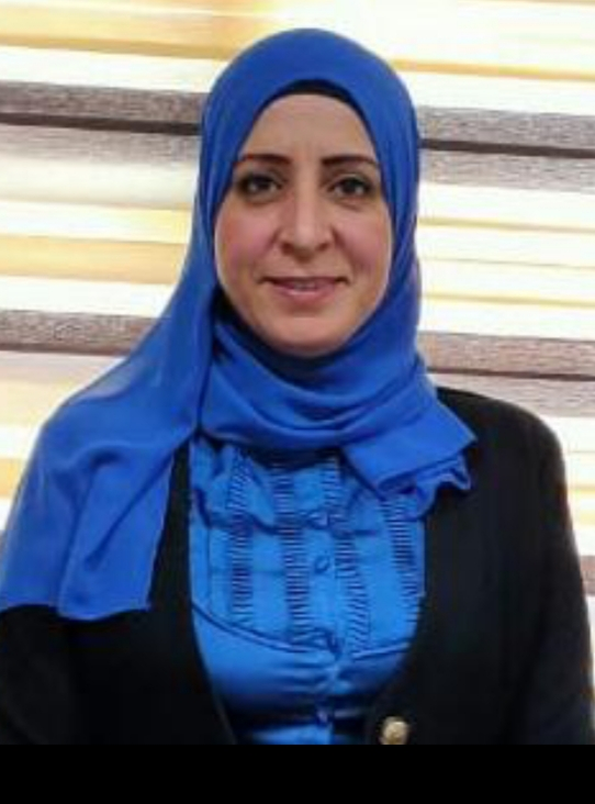 Azzamohamed Profile Picture