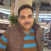 Ayman Lotfy Profile Picture