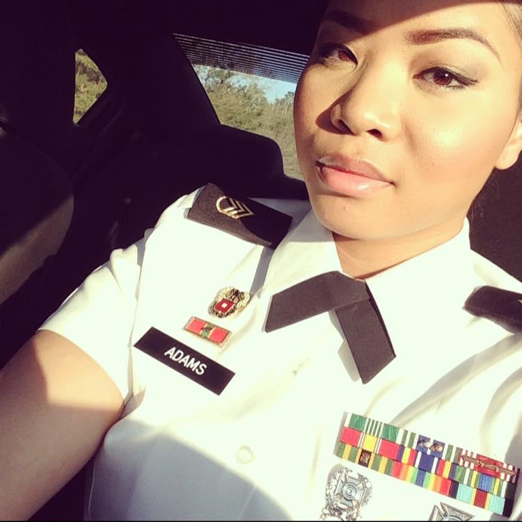 Sasha1 Profile Picture