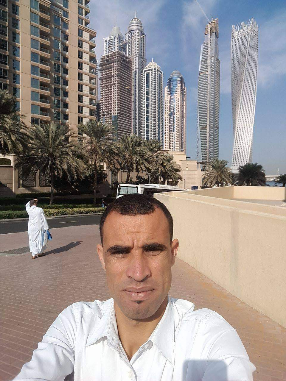 Attiabenassloun Profile Picture