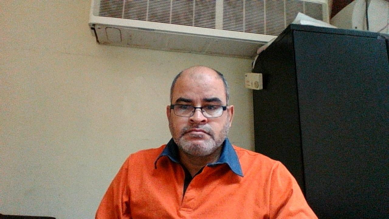 عبدالله سليم Profile Picture